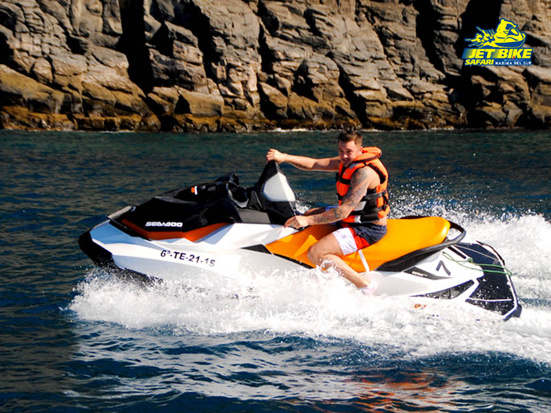 jet-bike-safari-marina-del-sur-